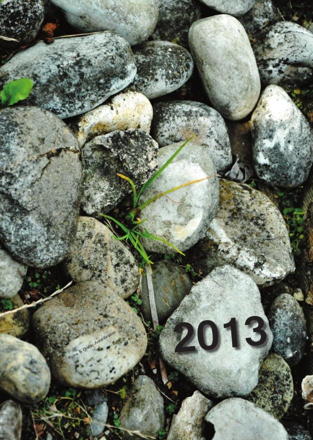 kalender2013